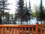 6586 Knuth Ln #Bears Den, Land O Lakes, WI 54540 photo 3