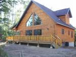 6600 Knuth Ln #Eaglesnest, Land O Lakes, WI 54540 photo 2