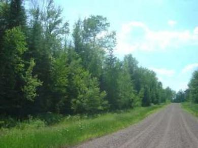 ON Woodduck Dr, Park Falls, WI 54552