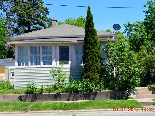409 Oneida Ave S, Rhinelander, WI 54501