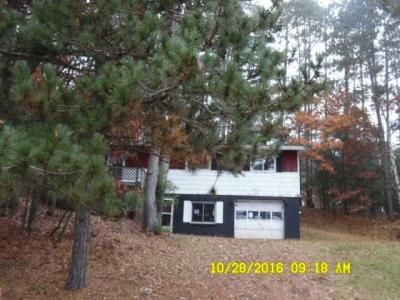 Photo of 660 Hwy 32, Three Lakes, WI 54562