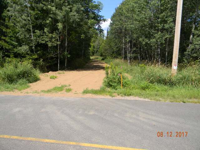 ON Cth J, Upham, WI 54424