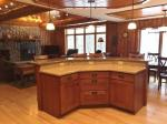 7640 Kuehne Rd, St Germain, WI 54558 photo 2