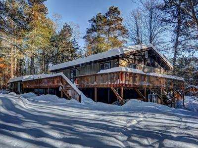Photo of 1296 Moonlite Dr, Eagle River, WI 54521