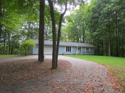 Photo of 4181 Circle Dr, Pelican, WI 54501