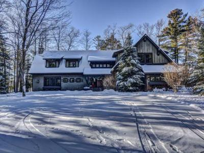 Photo of 2527 Hwy 51, Arbor Vitae, WI 54568