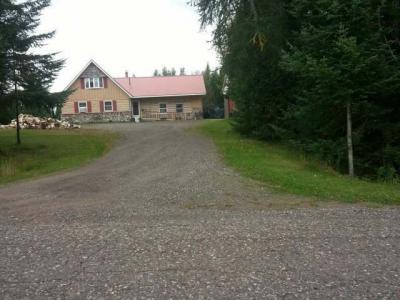 Photo of 75283 Lenz Rd, Glidden, WI 54527