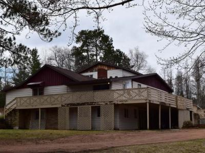 Photo of 4213 River Rd, Rhinelander, WI 54501