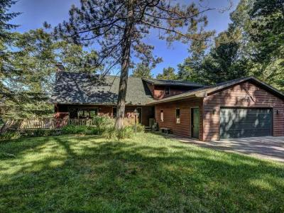Photo of 8313 Glencoe Dr, Woodruff, WI 54568