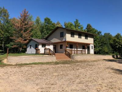 Photo of 6207 Hwy 17, Rhinelander, WI 54501