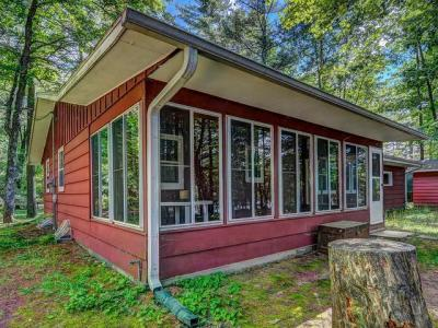 Photo of 5136 Shorewood Acres Rd, Eagle River, WI 54521