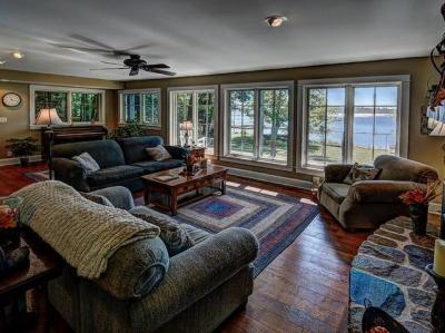 Photo of 1741 Lighthouse Lodge Rd, Eagle River, WI 54521