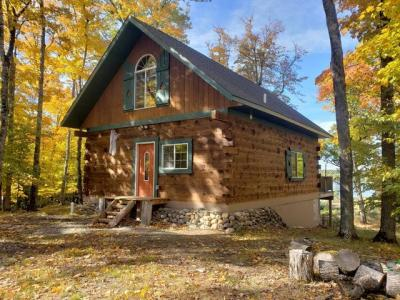 Photo of 1689 Sugar Bush Rd, Watersmeet, MI 49969