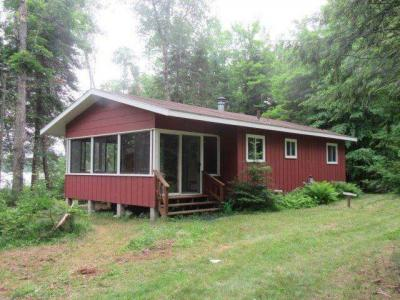 Photo of 8989 Cth B, Land O Lakes, WI 54540