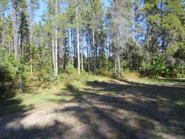 Lot 31 White Deer Ln, Boulder Junction, WI 54512