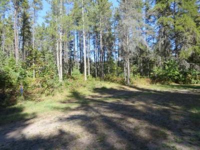 Photo of Lot 31 White Deer Ln, Boulder Junction, WI 54512