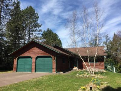 Photo of 14014 Adelaide Dr, Winchester, WI 54557