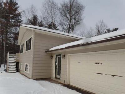 Photo of 11530 Harmony Ln, Arbor Vitae, WI 54568