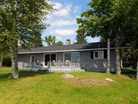 7765 Lost Lake Dr N, St Germain, WI 54558