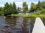 7765 Lost Lake Dr N, St Germain, WI 54558 photo 1