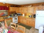 7765 Lost Lake Dr N, St Germain, WI 54558 photo 5