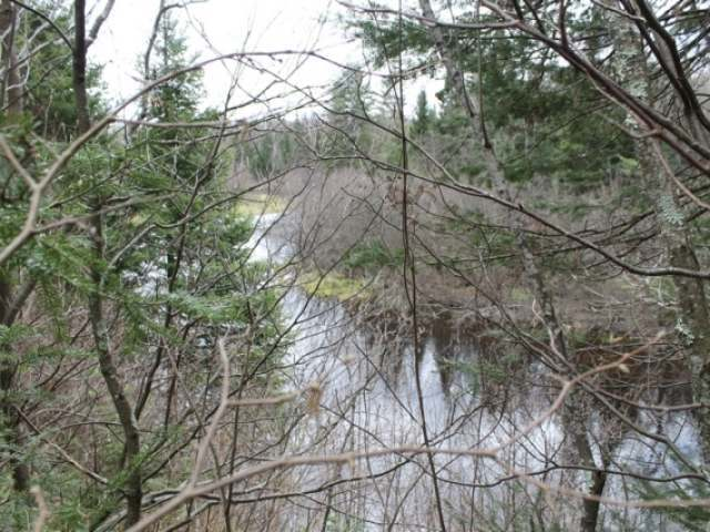 NEAR Turtle Rapids Ln #A,b, Mercer, WI 54547