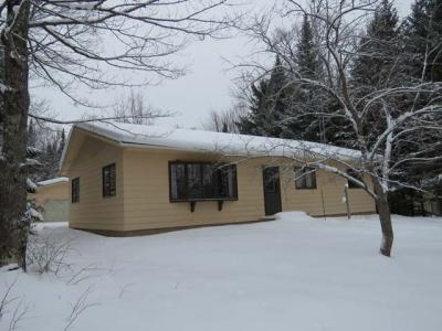 Photo of 13009 Birch Bay Rd, Winchester, WI 54557