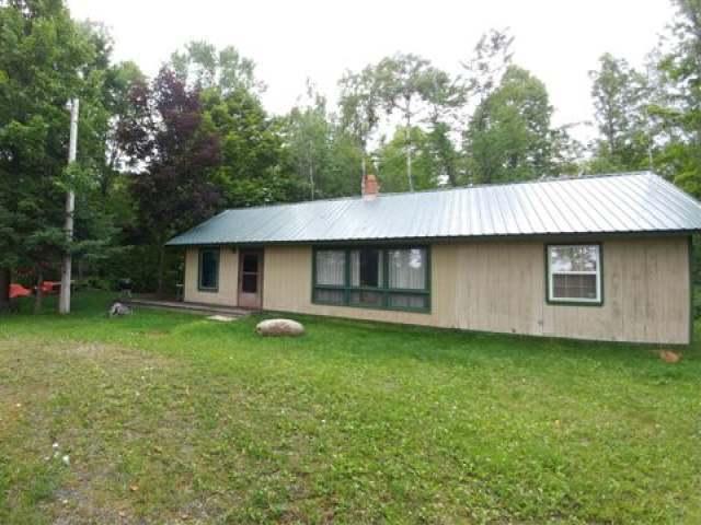 10446 Easement Rd, Tipler, WI 54542