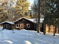 6230 Hwy 70, Eagle River, WI 54521