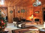 6230 Hwy 70, Eagle River, WI 54521 photo 2