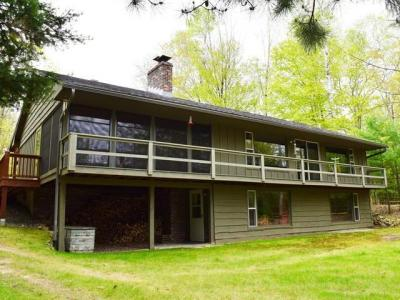 Photo of 4387 Maple Dr, Eagle River, WI 54521