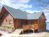 1498 Wagner Bay Ln, St Germain, WI 54558
