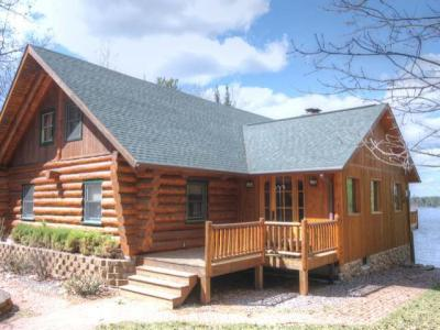 Photo of 1498 Wagner Bay Ln, St Germain, WI 54558