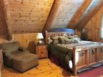 1498 Wagner Bay Ln, St Germain, WI 54558 photo 4