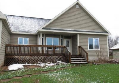 Photo of N4703 Cannon St, Watersmeet, MI 49969