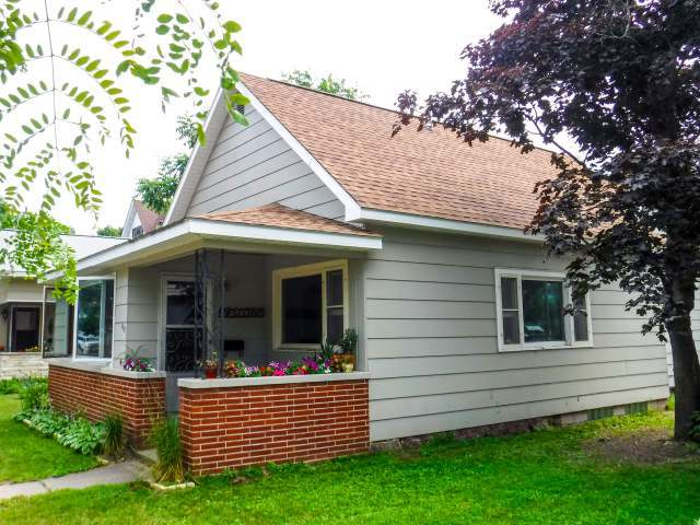 113 Rice Ave W, Tomahawk, WI 54487
