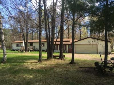 Photo of 1426 Mark Rd, Arbor Vitae, WI 54568