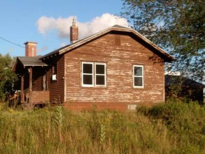 Photo of 600 Division St, Eagle River, WI 54521