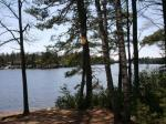 7670 No Fish Bay Tr, St Germain, WI 54558 photo 2