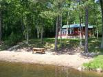 7670 No Fish Bay Tr, St Germain, WI 54558 photo 3