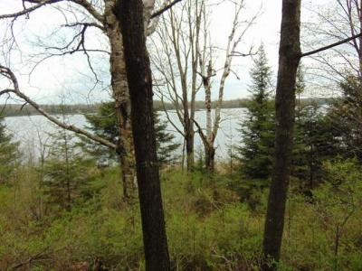 Photo of 9CS136 Rustic Rd #Lot # 4, Presque Isle, WI 54557