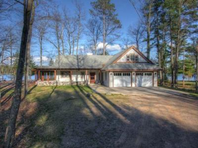 Photo of 7645 Kuehne Rd, St Germain, WI 54558