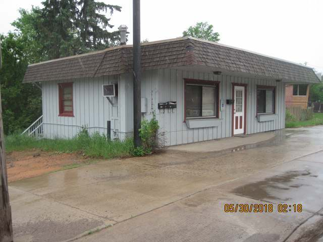 626 Lincoln St, Y, WI 54501