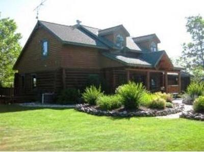 Photo of 15800 Binder Lake Rd, Lakewood, WI 54138