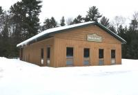 7978 Hwy 70, St Germain, WI 54558