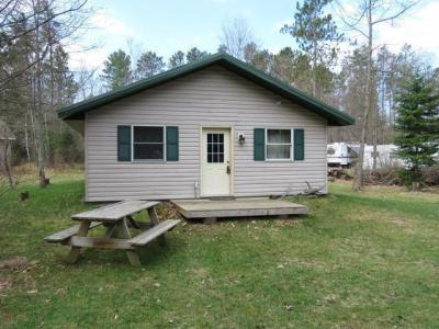 Photo of 6031 Pine Rd, Phelps, WI 54554