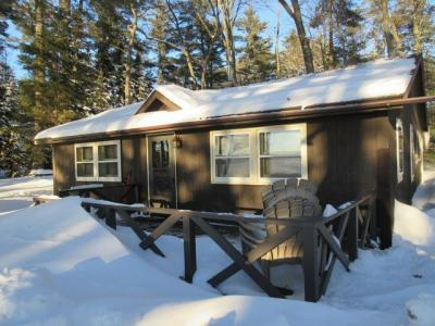 Photo of 8210 Deer Run Dr #7, St Germain, WI 54558