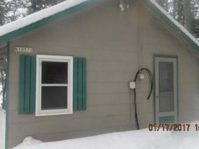 N10532 Isle Of Pines Dr E, Elcho, WI 54428