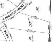 Lot 24 Woodland Dr, Star Lake, WI 54561