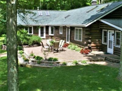 Photo of N16517 Lakeshore Dr, Butternut, WI 54514